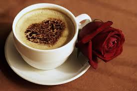 هنا منتدانا.. ومعاً نحتسي قهوة الصباح... - صفحة 2 Images?q=tbn:ANd9GcS2FWU1C4UaJRNFR3JyUmlrgGEP3iagULflTvbJ4IFlD9AVCW4o