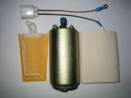 87 mr2 stereo wiring diagram wiring diagram kc hilites wiring diagram ewiring
