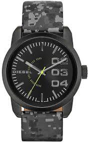<b>Часы Diesel DZ1664</b> - купить оригинальные наручные часы в ...