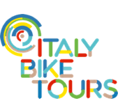Image result for scuola mtb logo italy tours bike