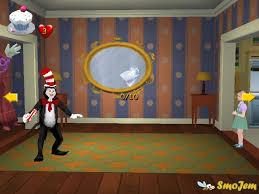 the cat in the hat аудиокнига - Prakard