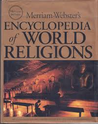 merrian webster s encyclopedia of world religions wendy merrian webster s encyclopedia of world religions wendy consulting editor do com books
