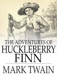 the adventures of huckleberry finn essay   our workessay prompts for the adventures of huckleberry finn
