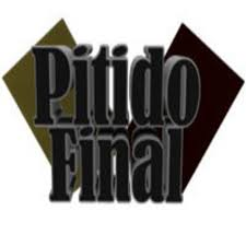Podcast Pitido Final