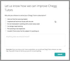 Chegg sponsors student hackathon PennApps   Chegg People Blog