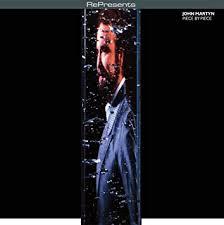 <b>MARTYN</b>, <b>JOHN</b> - <b>Piece</b> By <b>Piece</b> - Amazon.com Music