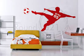 bedroom bedrooms for boys soccer concrete table lamps floor lamps the brilliant bedrooms for boys brilliant bedrooms boys
