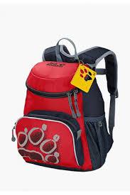 <b>Рюкзак BACK TO</b> SCHOOL <b>ECCO</b> 4579/90382 купить за 7990 ...