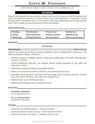 dispatcher job description medication reconciliation form cashier job resume sample quality assurance analyst job description sample nursing assistant job resume sample receptionist job
