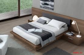 <b>Кровать Jesse</b> Ala | Купить Мебель для Спальни Италия