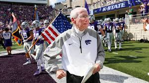K-State Wildcats spend millions to change football coaches | The ...