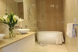interior ensuite ideas for small spaces grey bathroom furniture galley kitchen lighting american standard one bathroom lighting design modern