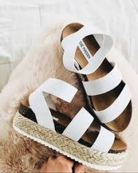 278 Best <b>Platform sandals</b> images in <b>2019</b> | Espadrilles outfit, Me too ...