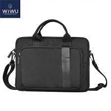 <b>WIWU сумка</b> для ноутбука 16 15,6 водонепроницаемый чехол ...