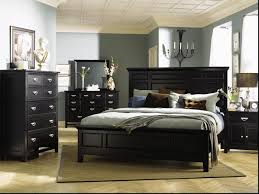colours for a bedroom: using best paint color for small bedrooms to make it more beautiful pinterest diy home