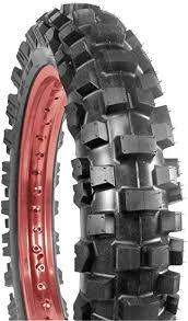 Kenda K772 Parker Radial Tire - 120/100R18 ... - Amazon.com