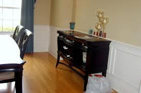 Living Room Borders Dining Room Help Molding Borders Walls Floors Paint