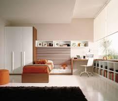 Men Bedrooms Mens Bedroom Furniture 17 Best Ideas About Grey Bedroom Furniture