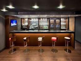 basement bar ideas basement sports bar ideas