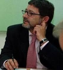Francisco Javier Guerrero se gastaba dinero público en cocaína y fiestas Imagen: Efe - franciscojavierguerrero