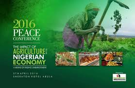 youth peace conference the impact of agriculture to ia s youth peace conference the impact of agriculture to ia s economy post ia