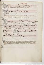 images about informaciones musicales baroque guillaume de machaut poatildecopysies