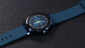 <b>CORN WB05</b> Review: Incredible AMOLED Smartwatch for $39