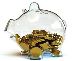 Image result for financial services