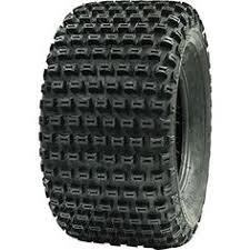 <b>Kenda K530 Pathfinder</b> Front Tire - <b>16x8</b>-7/-- Review   Tires   Atv ...