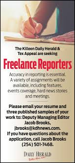 lance writer art media writer jobs com lance writer
