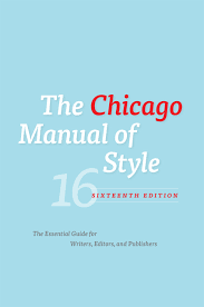 home chicago manual of style 16th edition author date style cms author date sample paper
