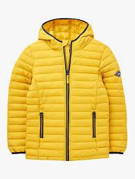 <b>Boys</b>' Coats, Jackets & Gilets | John Lewis & Partners