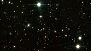stars에 대한 이미지 검색결과
