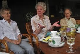 Jak otworzyć dom pomocy społecznej dla osób starszych - poradnik ...
