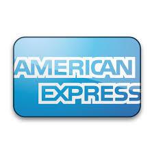 Afbeeldingsresultaat voor American express