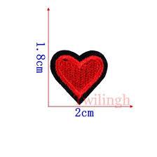 Shop <b>1 Pc</b> Big <b>Patches</b> Tiger <b>Cartoon</b> Sticker Stickers <b>Patch</b> for T ...