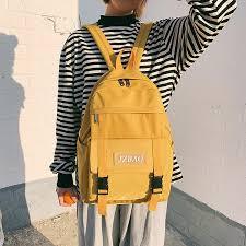 2020 Новый Модный Дорожный рюкзак, школьный рюкзак для ...