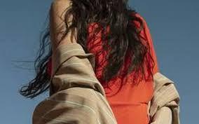 Eucalyptus on your sleeve: Core by <b>JSI's</b> organic <b>clothing</b> line - The ...