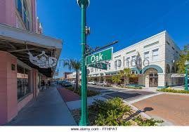 Image result for downtown arcadia fl
