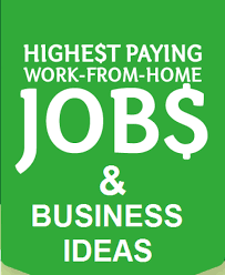 work from home jobs legitimate work from home jobs earn work from home jobs legitimate work from home jobs 2015 earn 100 a day