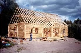 Resultado de imagen de construyendo mi casa
