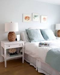 mesmerizing coral accessories and crab wall hanging pictures nautical bedroom ideas in light blue wall idea accessoriesmesmerizing pretty bedroom ideas