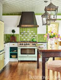 kitchen redo gomezplaykitchenredo at home in a madcap cottage traditional home