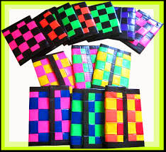 Image result for duct tape wallets