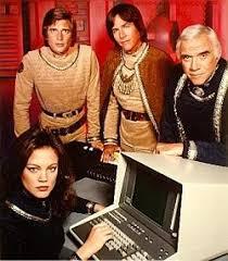 <b>Звёздный крейсер</b> «<b>Галактика</b>» — Википедия