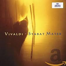 Antonio <b>Vivaldi</b>, <b>Trevor Pinnock</b>, The English Concert, Michael ...