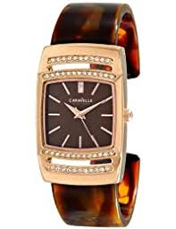 Caravelle Watches : Buy <b>Caravelle New York</b> Watches for Men ...
