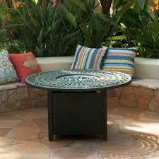 garden furniture patio uamp: latest san diego outdoor  bella firetable x latest san diego outdoor
