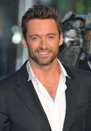 Image - Hugh Jackman.jpg - Marvel Movies Wiki - Wolverine, Iron Man 2, Thor - 20130821201217!Hugh_Jackman