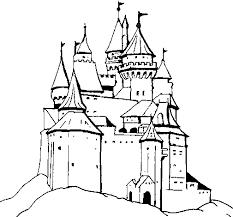 Resultat d'imatges de castell
